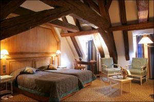 Дом Голов, Кольмар, Франция