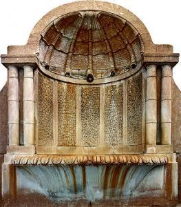 Городские бани (купальни), Страсбург