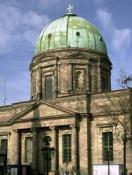Церковь Cв. Елизаветы, Нюрнберг