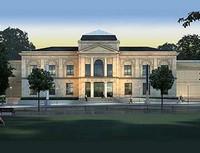 Художественный музей, Бремен, Германия