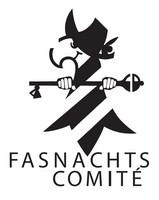 Логотип оргкомитета карнавала, Базель, Швейцария