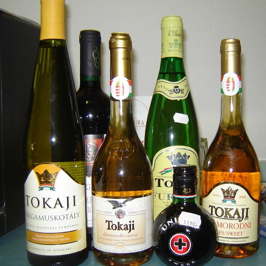 цены на алкоголь в будапеште общению Веры