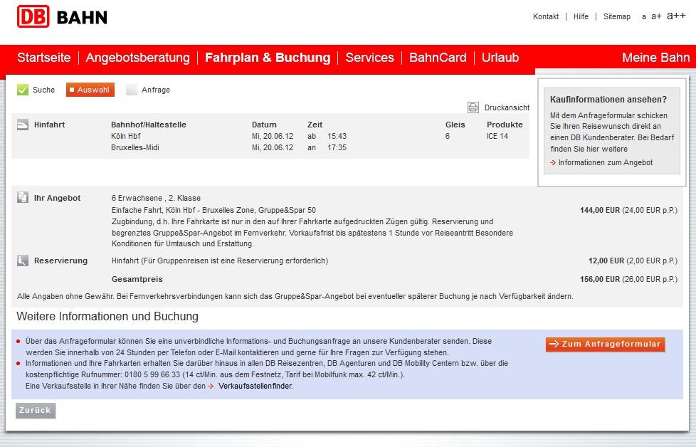 групповая заявка на жд билеты бланк - Руководства ...: http://kr-ensolar.ru/id-811.html