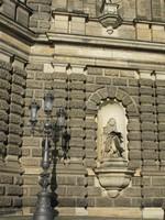 Опера Земпера, Дрезден