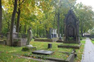 Памятники на кладбище сон спб цена на памятники в самаре Камышин