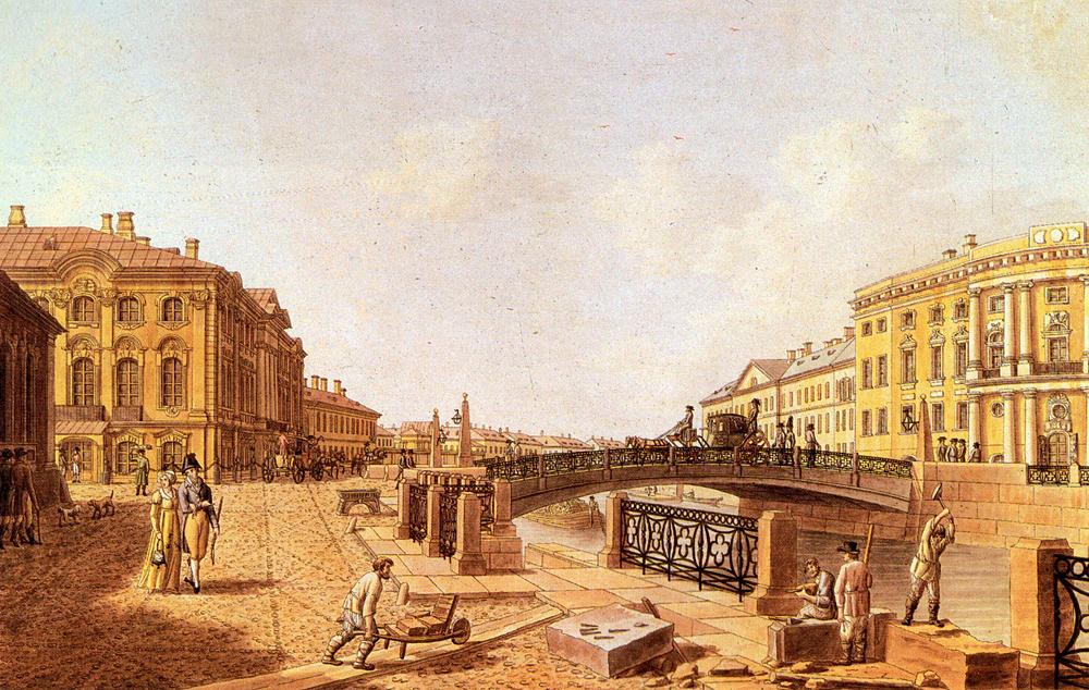 http://www.mishanita.ru/data/images/Piter/Spb-Police-Bridge1810.jpg