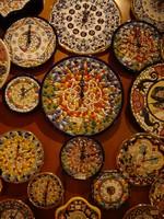 Сувениры, Барселона, Испания