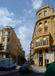 Площадь Каталонии, Реус, Испания