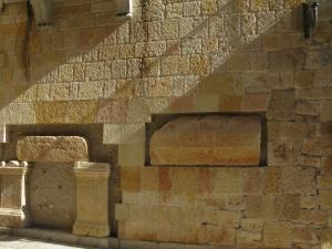 Дом декана, Таррагона, Испания