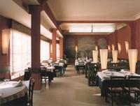 Квартал Барселонета, ресторан Can Costa