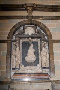 Церковь св. Петра, Реус, Испания