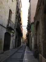 Дворец Кастелярнау, Таррагона, Испания