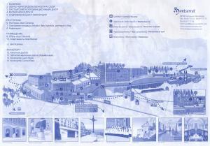 Map-Montserrat.jpg_small