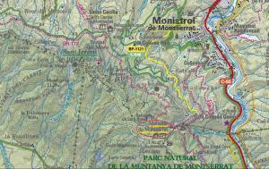 Mapa-Montserrat.jpg_small