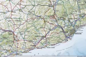 Mapa_Montserrat.jpg_small