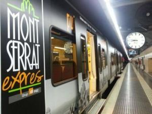 Montserrat-Expres.jpg_small