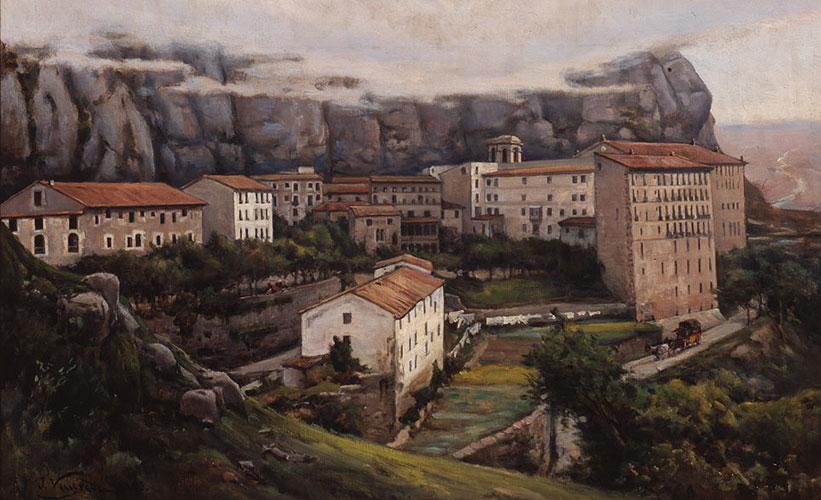 http://www.mishanita.ru/data/images/Spain_2011/Montserrat-Vayreda-1884.jpg