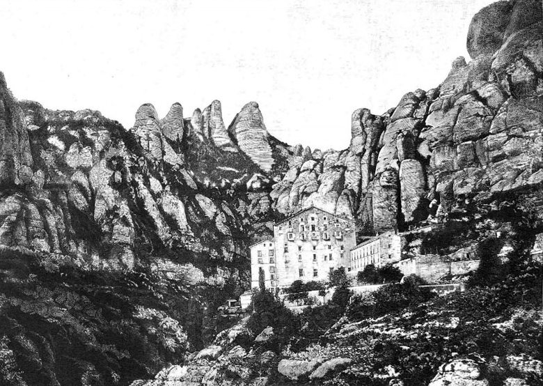 http://www.mishanita.ru/data/images/Spain_2011/Montserrat-illustration1888.jpg