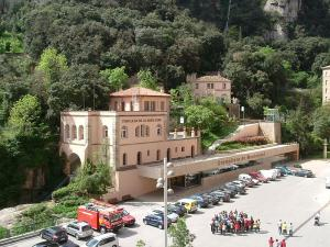 Montserrat_Station.jpg_small