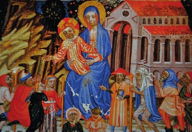 http://www.mishanita.ru/data/images/Spain_2011/Virgen-de-Montserrat-15s.jpg