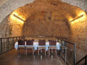Ресторан, Таррагона, Испания