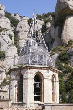 http://www.mishanita.ru/data/images/Spain_2011/santuari-Campanar.jpg