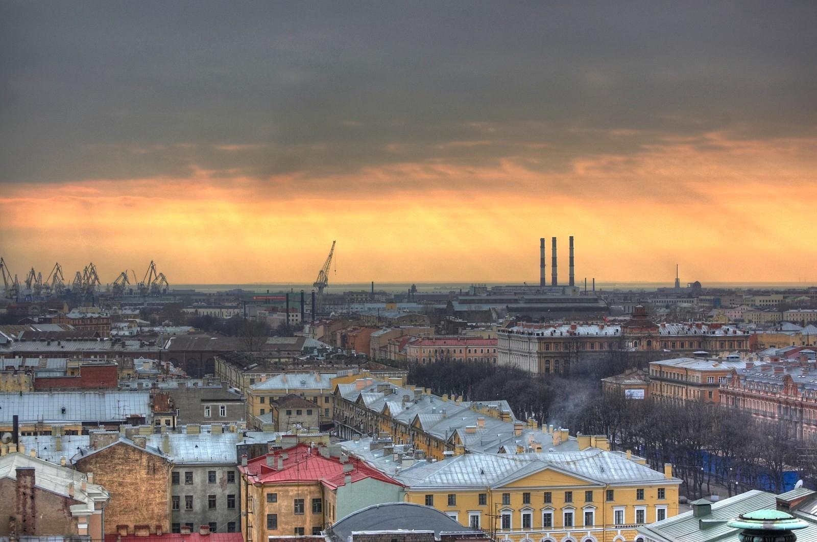 знакомства по фотографии санкт петербург